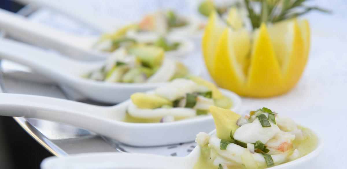 Ceviche-spoons-Marketing1-e1436911114236