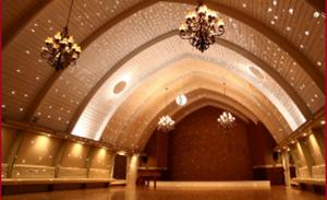 Monterey Dance Studio