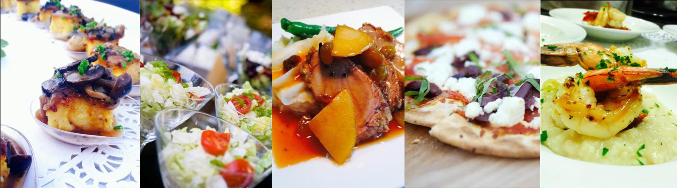 CulinarySlider-Polenta
