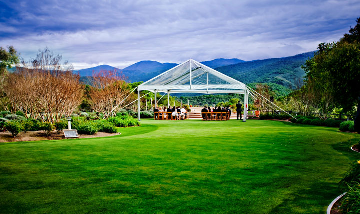 Classic Catering Special Events Caterer Weddings Corporate Social Holman Ranch